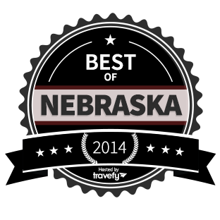 Best of Nebraska for Visitors