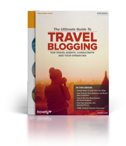 guide-to-travel-blogging-cover-mockup