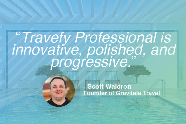 scott-waldron-gravitate-travel